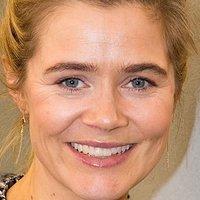 Sofie Lassen-Kahlke Nude